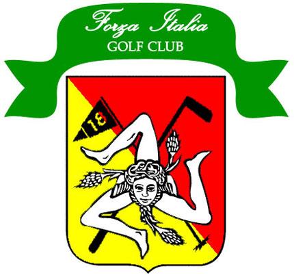forzaitaliagolfclub.jpg