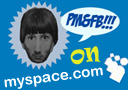 PM&FB on MySpace